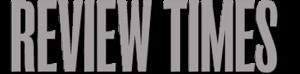 reviewtimes_fostoriaohio_logo